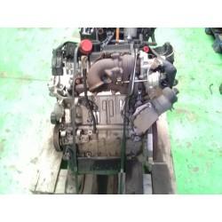 Motor Citroen Neno 1.4 Ltr...