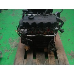 Motor Hyundai Accent LC 1.3...