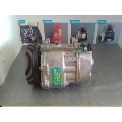 Compresor Aire...