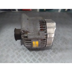 ALTERNADOR BMW MINI DENSO...