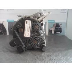 Alternador Ford Fiesta 1500...