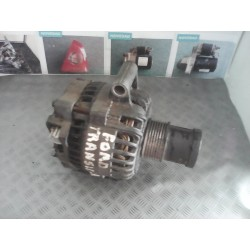 ALTERNADOR FORD TRANSIT T...