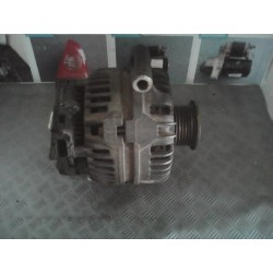 ALTERNADOR FORD TRANSIT...
