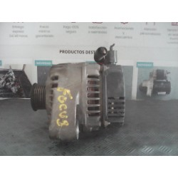 ALTERNADOR FORD FOCUS...