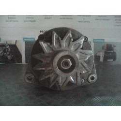 ALTERNADOR MERCEDES SL 500...