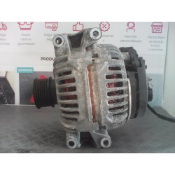ALTERNADOR MERCEDES CLK 350...