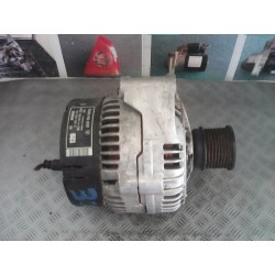 ALTERNADOR MERCEDES BENZ...