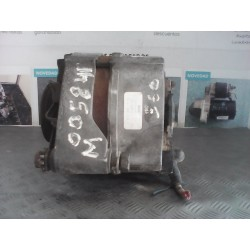 ALTERNADOR MERCEDES BENZ  S...