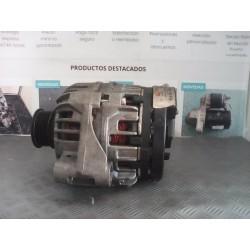 Alternador Rover Serie 45...