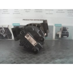 ALTERNADOR GM OPEL AGUILA...