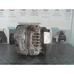 ALTERNADOR OPEL VECTRA Y...