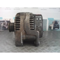 ALTERNADOR OPEL VECTRA B...