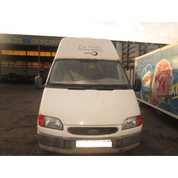 DESPIECE FORD TRANSIT, 2.5...