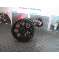 Bomba Direccion Seat Terra...