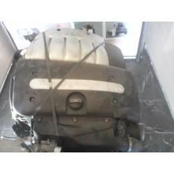 Motor Mercedes W209 270 Cdi...