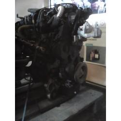 Motor Citroen Xsara Picasso...