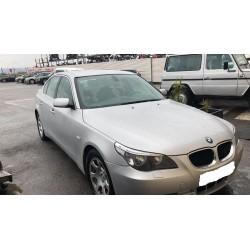 BMW 520 DIESEL AUTOMATICO...