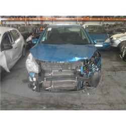 copy of Citroen C3 09.2009...