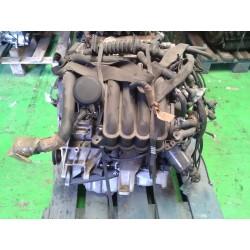 Motor Audi A4 Avant B5 1.8...