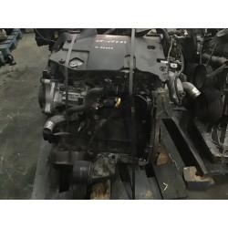 Motor Toyota Rav-4 2.0 D4d...