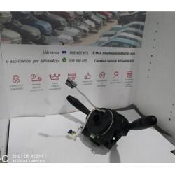 Mando de Luces Peugeot 307...