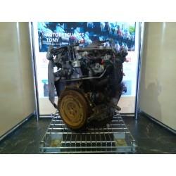 Motor Ford Galaxy Vy 2.3...