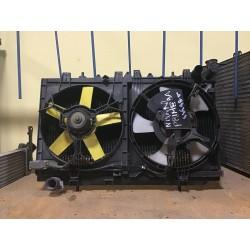 Ventilateurs Electriques...