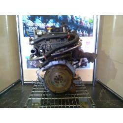 Motor Chrysler Voyager RG...