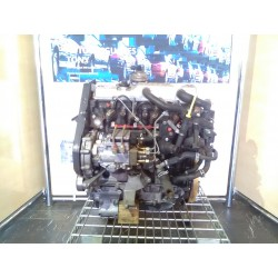 Motor Ford Focus Cak 1.8...