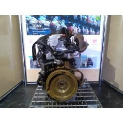 Motor Opel Vectra B 2.0 LTR...