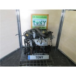 MOTOR FORD GALAXY (VY 2.8...