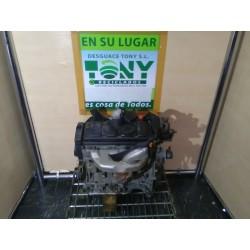 Motor PeugeotT 106  1.1 Ltr...