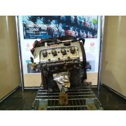 Motor Audi A4 Avant 8E 2.0...