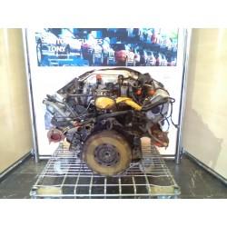 Motor Audi A4 Avant B5 2.6...