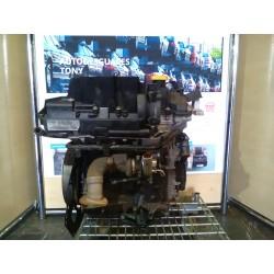 Motor Rover 75 R 2.0 LTR....