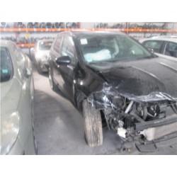 Nissan Qashqai 2007 1.5  78...
