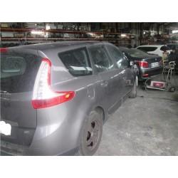 Renault GRAND SCÉNIC III...
