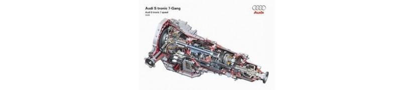 Aqui você pode encontrar todos os tipos de bombas, cilindros, caixas de engrenagens, transferências, conversores, diferenciais, radiadores, etc ...