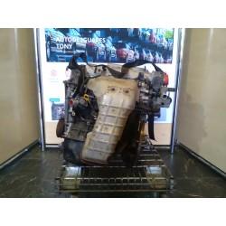 MOTOR TOYOTA MR2  ROADSTER...